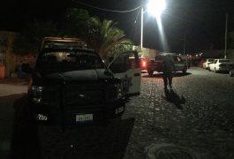 Riña_deja_3_heridos