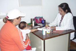 DEBEN regular establecimientos médicos