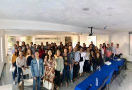 Más de 400 jóvenes panistas se reunirán en el Portal del Diezmo